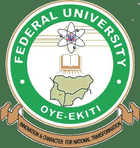 Department of Mechanical Engineering (FUOYE)